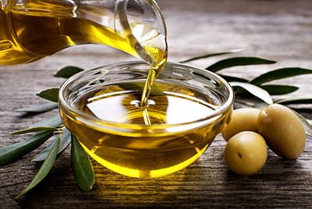 Vertus soin huile olive cosmétique - Domaine de l'Arbre Blanc